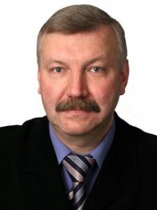 Guskov