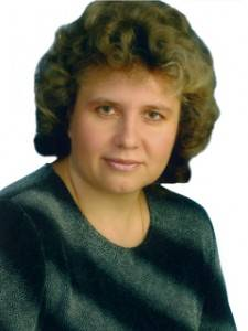 Yrkova