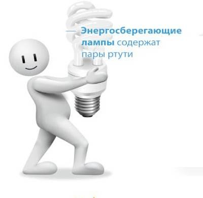 """Стоянка """"Экомобиль"""""""