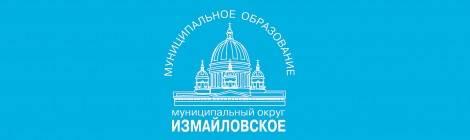 Граждане РФ имеют право на бесплатное получение земельных участков на Дальнем Востоке