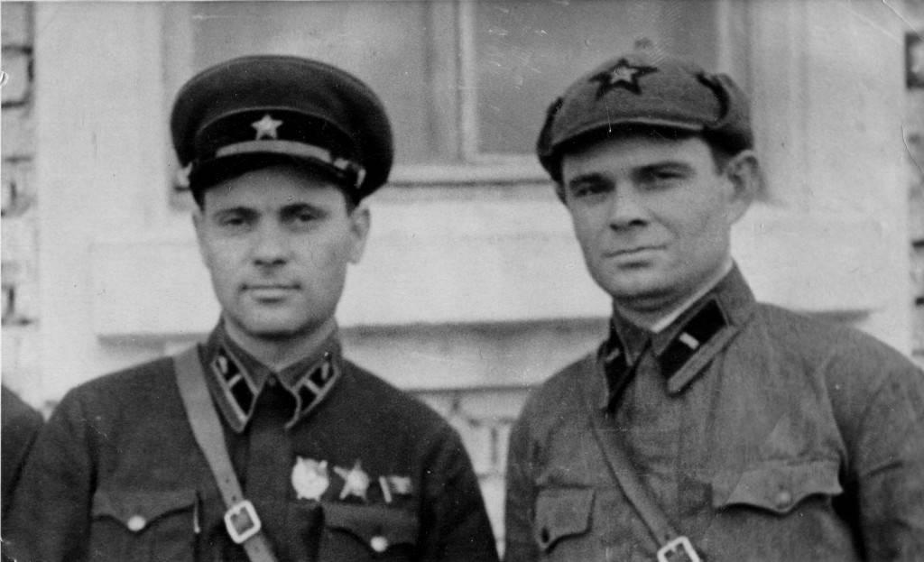 finskaya voina 1939