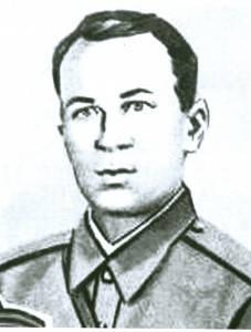 Grivcov