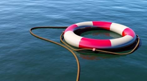 Соблюдай правила поведения на воде!