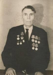 Кузьменко_медаль (2)