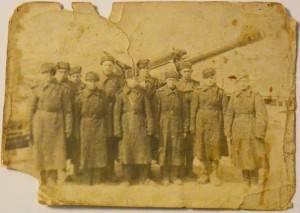Кузьменко_общее фото_в центре в 1 ряду
