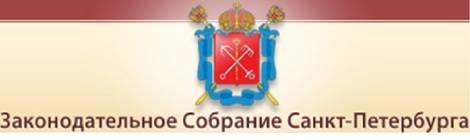 Закон о льготном проезде для экстернов вступит в силу с 1 сентября 2017 года