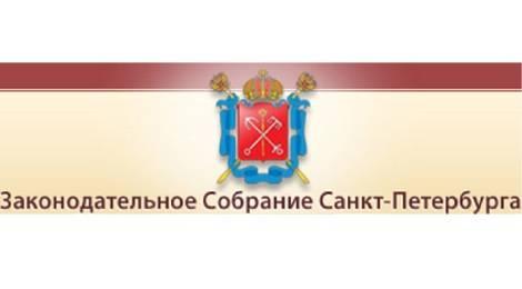 Материальная помощь петербуржцам