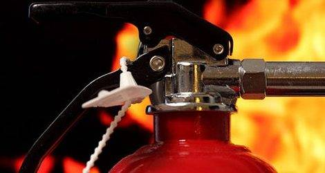 Памятка о мерах пожарной безопасности в весенне-летний пожароопасный период