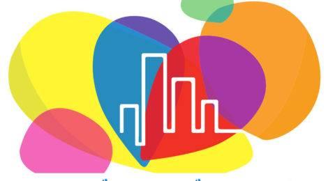 Донорство снова объединит петербургскую молодежь