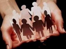 Информация о защите прав несовершеннолетних