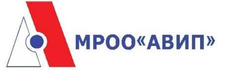 Народный дом АВИП открыл осенний сезон!