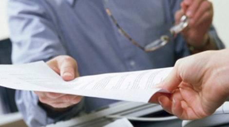 Компенсации за оплату взноса на капитальный ремонт льготным категорям граждан
