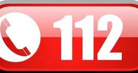 Система-112