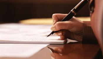 Информация для субъектов малого и среднего предпринимательства расположеных на территории МО Измайловское