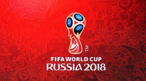 Информация о программе «Городские волонтеры»  Чемпионата мира по футболу FIFA 2018 в России  города-организатора Санкт-Петербурга