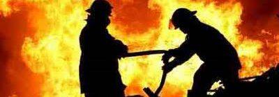 ОНДПР Адмиралтейского района напоминает о соблюдении правил пожарной безопасности на дачных участках!