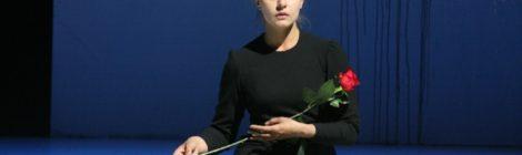 Спектакль «Идеальный муж» для жителей МО Измайловское