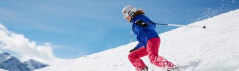 Лыжные стрелы – 2019