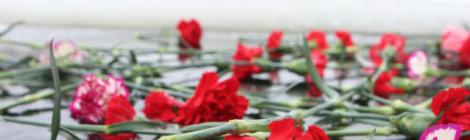 Поздравление с 75-летием со Дня полного освобождения Ленинграда от фашистской блокады