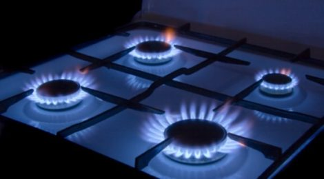 Памятка родителям по обеспечению мер безопасности детей при пользовании газом, газовыми приборами и оборудованием