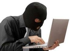Алгоритм действий, которые помогут не стать жертвой мошенников
