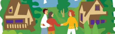 Как сделать мероприятие экологичнее?