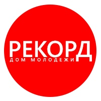Мероприятие посвященное Дню российского флага