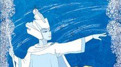 Муниципальный совет приглашает Вас и Ваших детей получить билеты на новогодние представления: «Снежная королева» или «Сказка о потерянном времени».