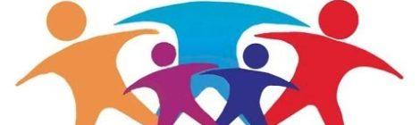 """РОО """"Центр реабилитации детей-сирот и бывших воспитанников школ-интернатов"""" просит поддержать воспитанников детских домов своим участием в оценке их творческих работ"""