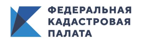 Как москвичи и петербуржцы оформляли недвижимость в разных регионах – обзор