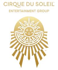 3 апреля в 22.00 Cirque Du Soleil проводит трансляцию своего выступления
