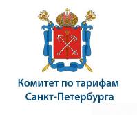 Установление размера платы за содержание жилого помещения на территории Санкт-Петербурга с 01.07.2020